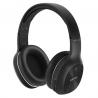 Edifier W800BT Plus Wireless Headphones - Black