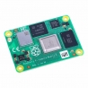 Raspberry Pi CM4001016 Compute Module 16 GB, 1 GB RAM