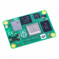 raspberry-pi-cm4001016-compute-module-32-gb-1-gb-ram