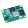Raspberry Pi CM4001032 Compute Module 32 GB, 1 GB RAM