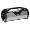 Rebeltec Bluetooth speaker SoundBox 400 BT / FM / USB