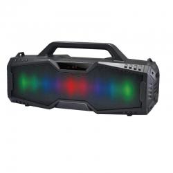 rebeltec-bluetooth-speaker-soundbox-420