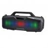 Rebeltec Bluetooth speaker SoundBOX 420