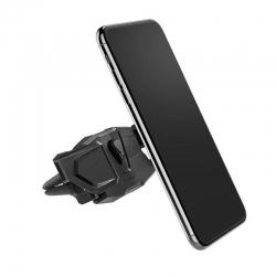 spigen-clickr-vent-car-mount-black