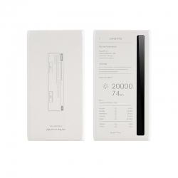 remax-powerbank-linon-pro-power-20000mah-rpp-73-white-gr