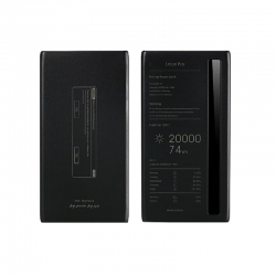 remax-powerbank-linon-pro-power-20000mah-rpp-73-black-gr