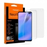 Spigen 2x protective film Neo Flex HD for Samsung Galaxy S10