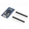 Arduino Leonardo Pro Micro ATmega32U4 5V 16MHz (Compatible)