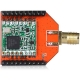 dragino-lora-bee-868mhz-sx1276-with-antenna-gr