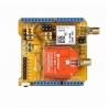 Dragino LoRa/GPS Shield For Arduino v95 868Mhz