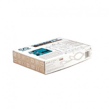 arduino-starter-kit-korean