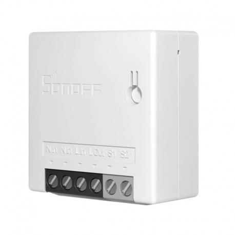 sonoff-smart-switch-mini-r2-10a-wifi-white-gr
