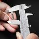 caliper-150mm-deli-tools-edl92150-silver-gr