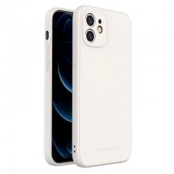 wozinsky-silicone-flexible-durable-case-iphone-12-white