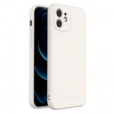 wozinsky-silicone-flexible-durable-case-iphone-12-white-gr