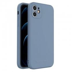 wozinsky-silicone-flexible-durable-case-iphone-12-blue