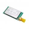 LoRa SX1278/SX1276 Wireless Module 433MHZ 3000M