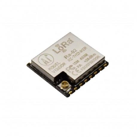 lora-sx1278-10km-433m-long-range-wireless-module-ra-02-gr