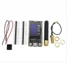 TTGO LoRa32 868MHZ SX1276 ESP32 With OLED Display