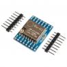 LoRa SX1278 Ra-02 Ai-Thinker Module 433Mhz