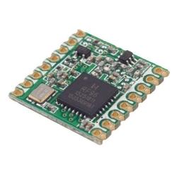 rfm95w-868mhz-sx1278-transceiver-module