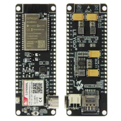 ttgo-t-call-esp32-wireless-sim800l-gprs-module