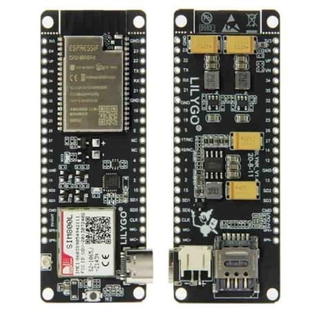 ttgo-t-call-esp32-wireless-sim800l-gprs-module-gr
