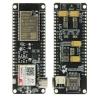 TTGO T-Call ESP32 Wireless SIM800L GPRS Module