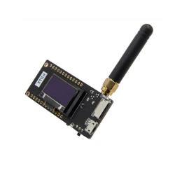 ttgo-esp32-paxcounter-lora-868mhz-oled-096-wifi-module