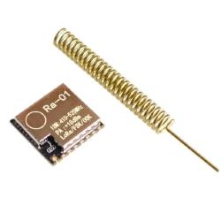 ra-01-lora-sx1278-433mhz-wireless-module