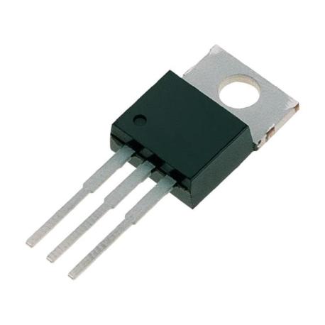 voltage-regulator-l7806cv-gr