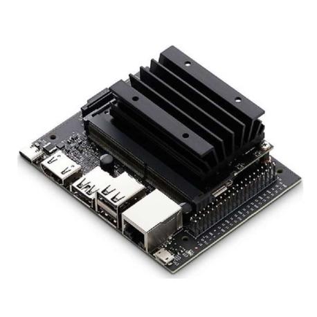 nvidia-jetson-nano-developer-kit-2gb-wifi-gr