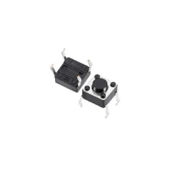 pushbutton-switch-6x6x4mm-gr