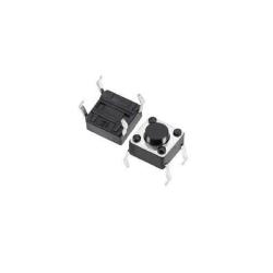 pushbutton-switch-6x6x4mm