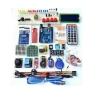 RFID Starter kit (Arduino Compatible)