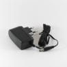 GoodRAM M1AA microSDHC 32GB Class 10 (+ Adapter)